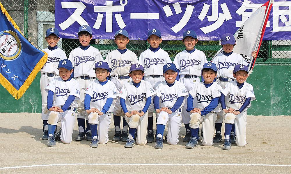 2015-Jrteam