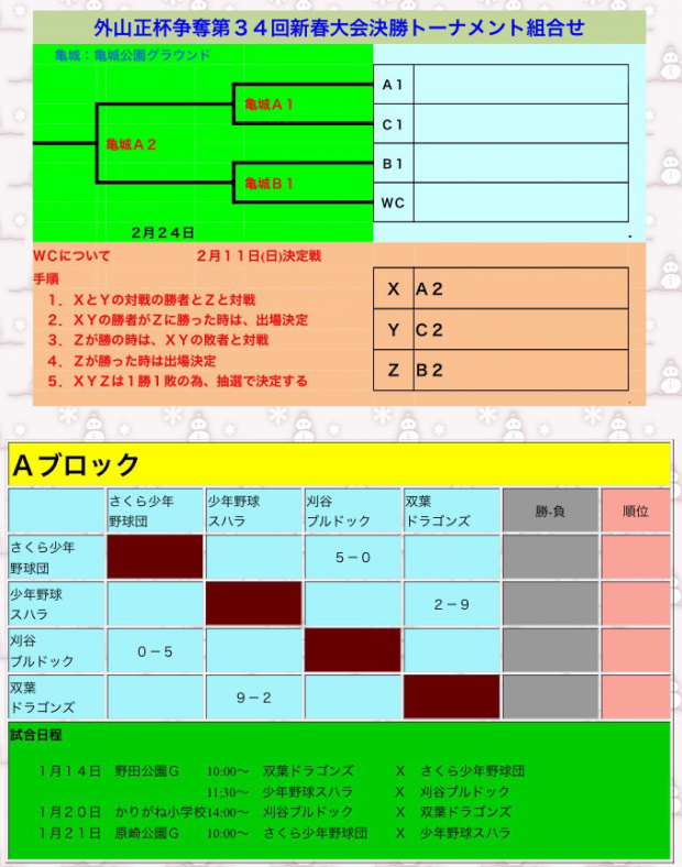 スクリーンショット 2018-01-19 17.01.00